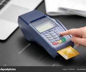 depositphotos_184087386-stock-photo-woman-using-bank-terminal-credit